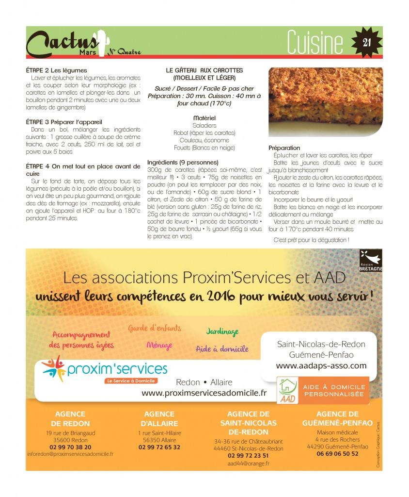 http://www.cactus-paysderedon.fr/wp-content/uploads/2016/02/Cactus_4_Mars_21-copie-844x1024.jpg
