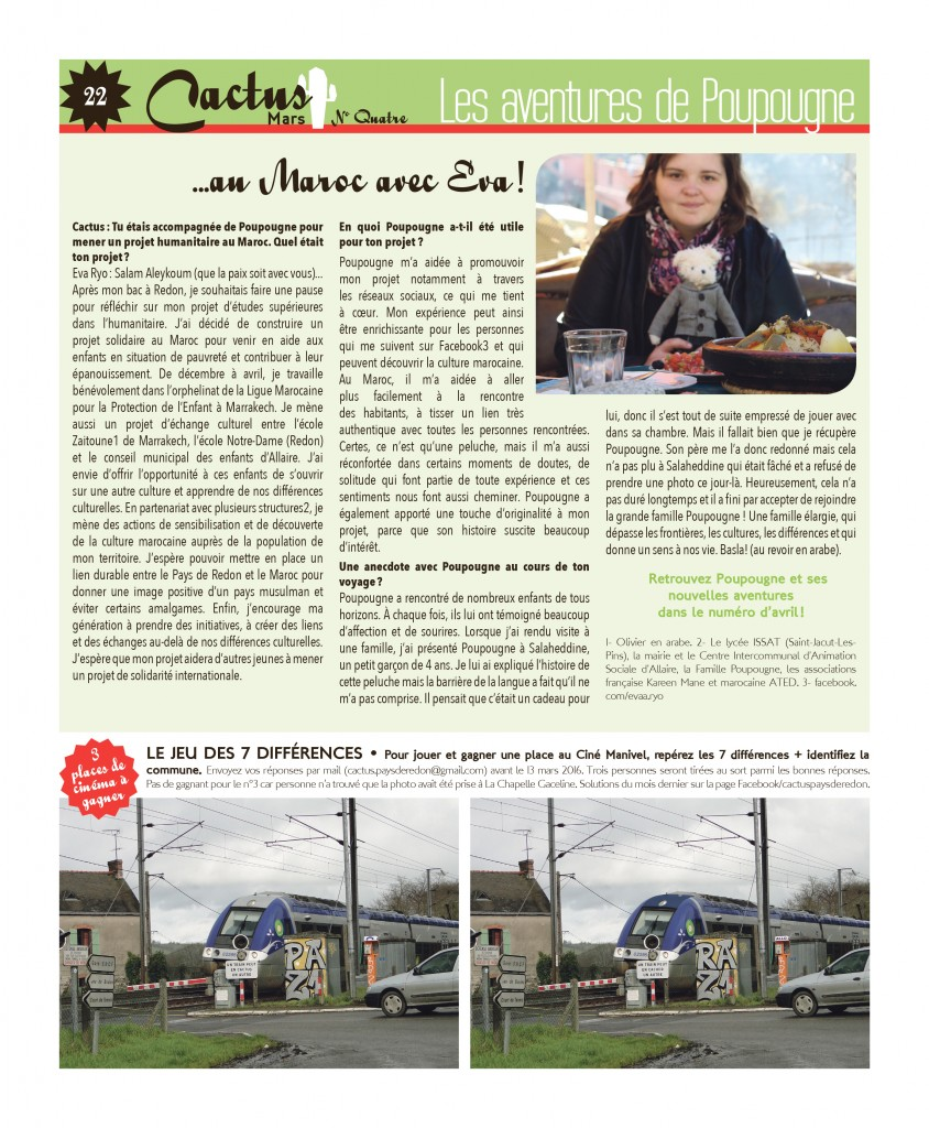http://www.cactus-paysderedon.fr/wp-content/uploads/2016/02/Cactus_4_Mars_22-copie-844x1024.jpg