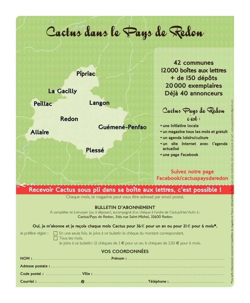 http://www.cactus-paysderedon.fr/wp-content/uploads/2016/02/Cactus_4_Mars_24-copie-844x1024.jpg