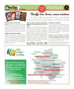 http://www.cactus-paysderedon.fr/wp-content/uploads/2016/02/Cactus_4_Mars_5-copie-247x300.jpg