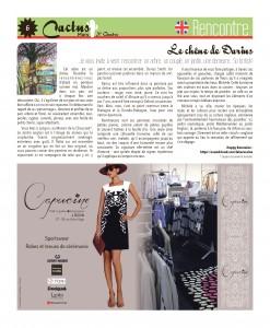 http://www.cactus-paysderedon.fr/wp-content/uploads/2016/02/Cactus_4_Mars_6-copie-247x300.jpg