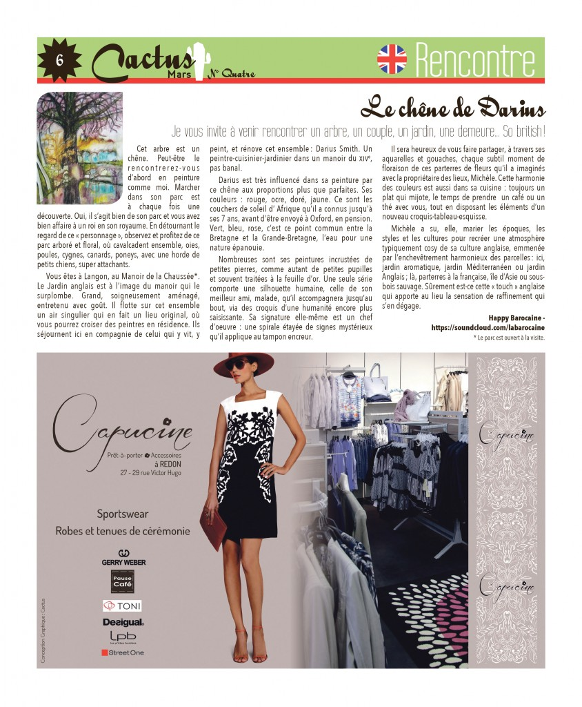 http://www.cactus-paysderedon.fr/wp-content/uploads/2016/02/Cactus_4_Mars_6-copie-844x1024.jpg