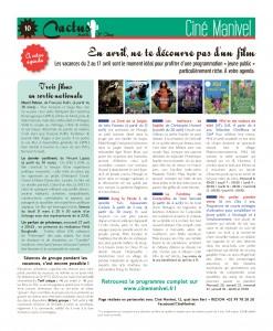 http://www.cactus-paysderedon.fr/wp-content/uploads/2016/03/Cactus_5_Avril16_10-copie-247x300.jpg