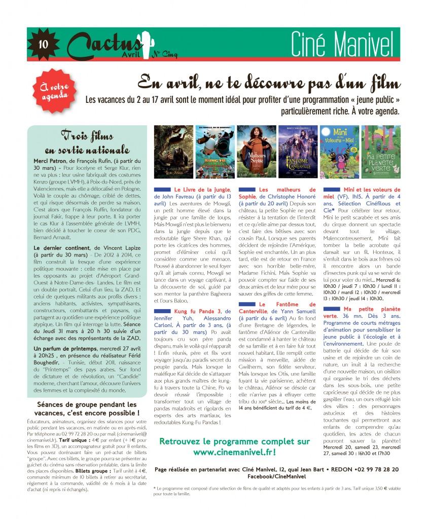 http://www.cactus-paysderedon.fr/wp-content/uploads/2016/03/Cactus_5_Avril16_10-copie-844x1024.jpg