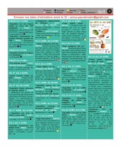 http://www.cactus-paysderedon.fr/wp-content/uploads/2016/03/Cactus_5_Avril16_11-copie-247x300.jpg