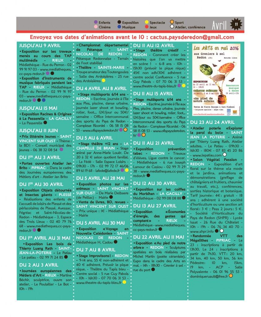 http://www.cactus-paysderedon.fr/wp-content/uploads/2016/03/Cactus_5_Avril16_11-copie-844x1024.jpg