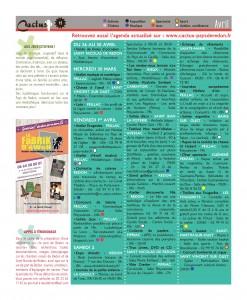 http://www.cactus-paysderedon.fr/wp-content/uploads/2016/03/Cactus_5_Avril16_12-copie-247x300.jpg