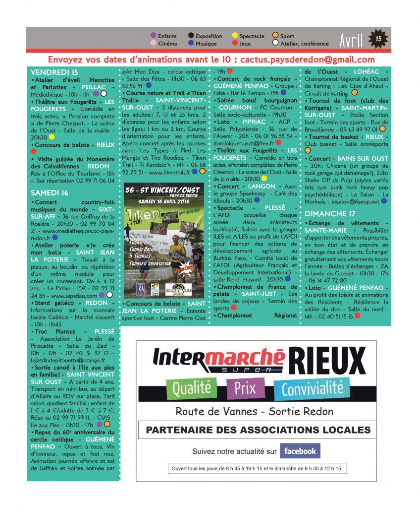 http://www.cactus-paysderedon.fr/wp-content/uploads/2016/03/Cactus_5_Avril16_15-copie-844x1024.jpg
