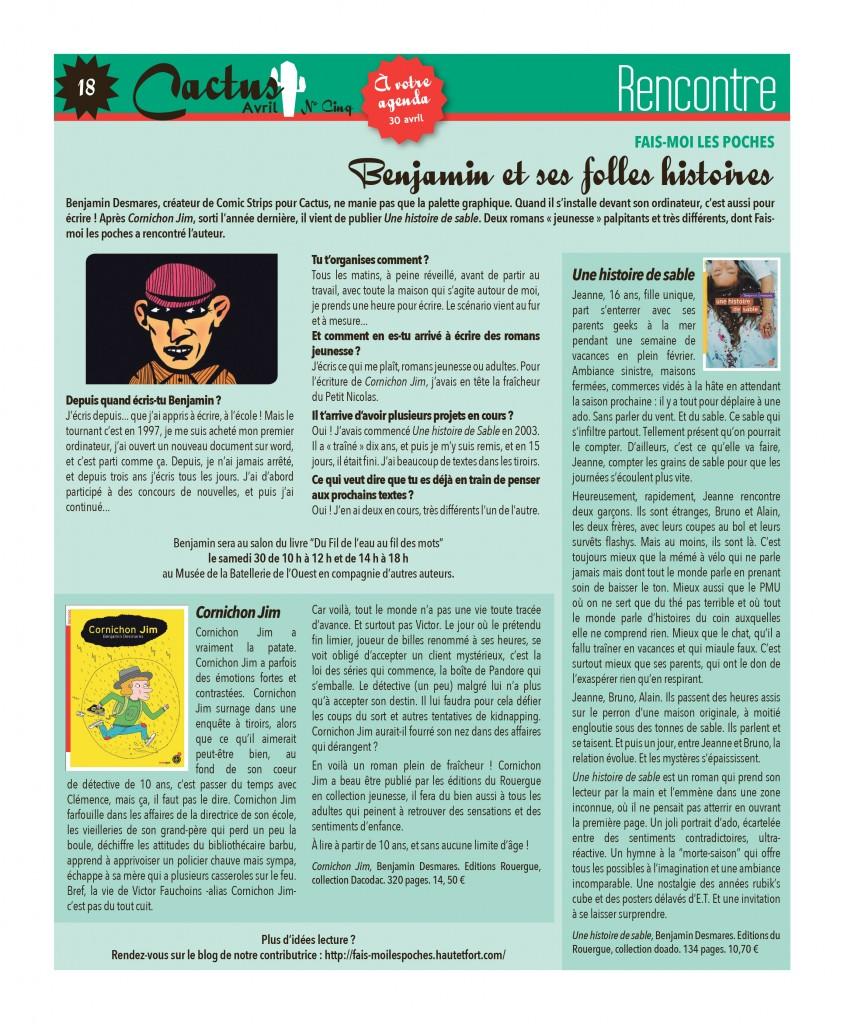 http://www.cactus-paysderedon.fr/wp-content/uploads/2016/03/Cactus_5_Avril16_18-copie-844x1024.jpg
