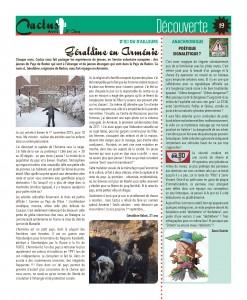 http://www.cactus-paysderedon.fr/wp-content/uploads/2016/03/Cactus_5_Avril16_19-copie-247x300.jpg