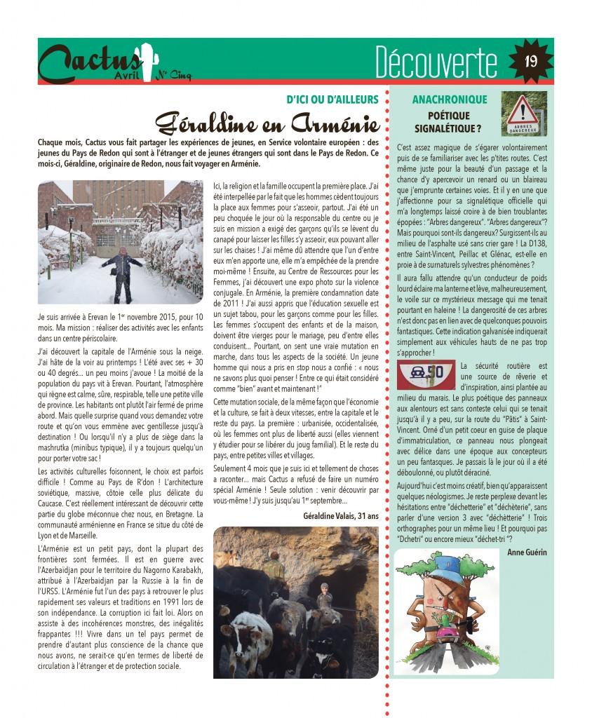http://www.cactus-paysderedon.fr/wp-content/uploads/2016/03/Cactus_5_Avril16_19-copie-844x1024.jpg