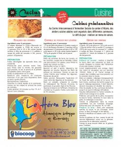 http://www.cactus-paysderedon.fr/wp-content/uploads/2016/03/Cactus_5_Avril16_20-copie-247x300.jpg