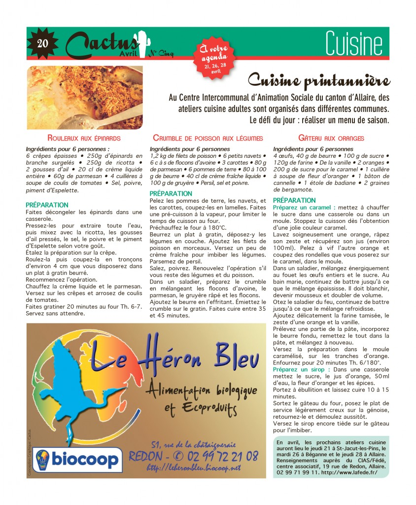http://www.cactus-paysderedon.fr/wp-content/uploads/2016/03/Cactus_5_Avril16_20-copie-844x1024.jpg