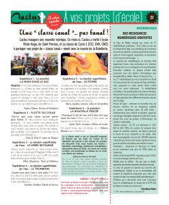 http://www.cactus-paysderedon.fr/wp-content/uploads/2016/03/Cactus_5_Avril16_21-copie-247x300.jpg