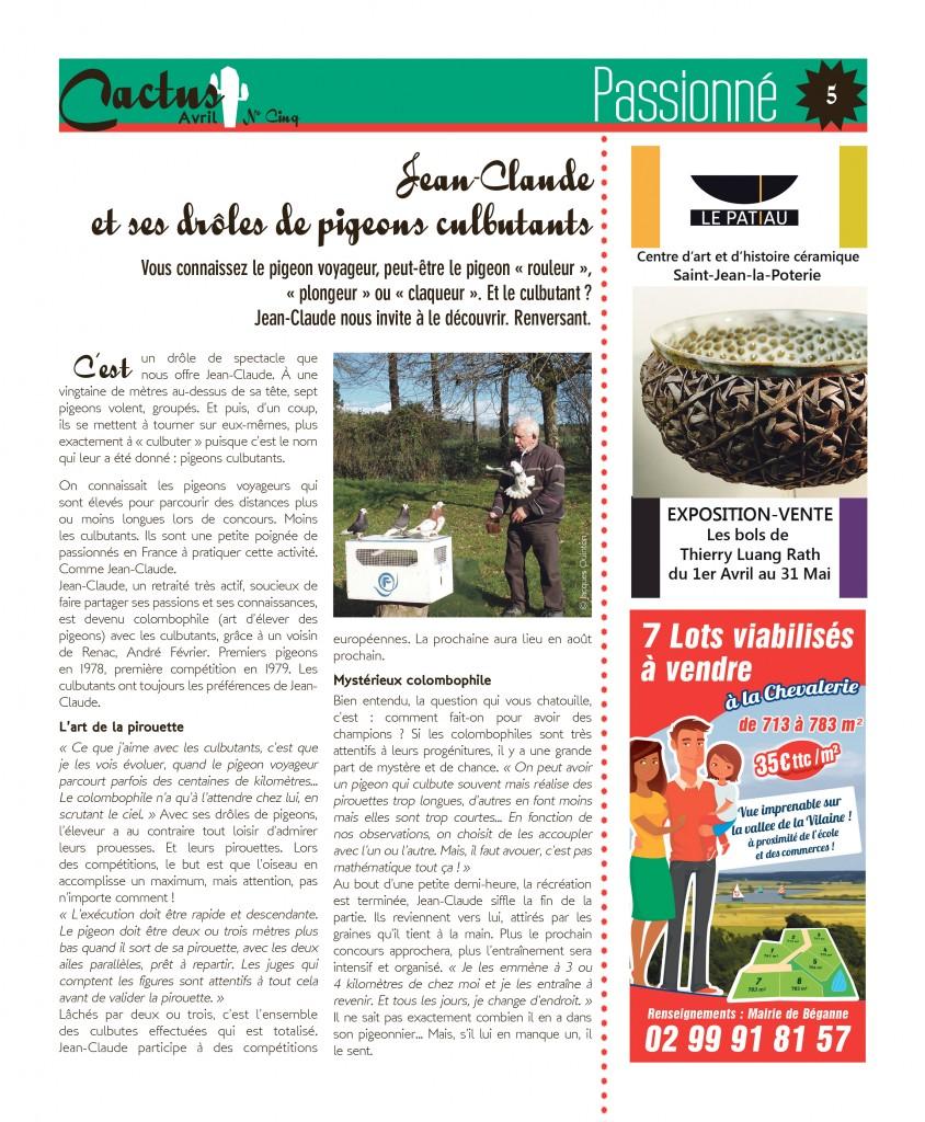 http://www.cactus-paysderedon.fr/wp-content/uploads/2016/03/Cactus_5_Avril16_5-copie-844x1024.jpg