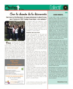 http://www.cactus-paysderedon.fr/wp-content/uploads/2016/03/Cactus_5_Avril16_9-copie-247x300.jpg