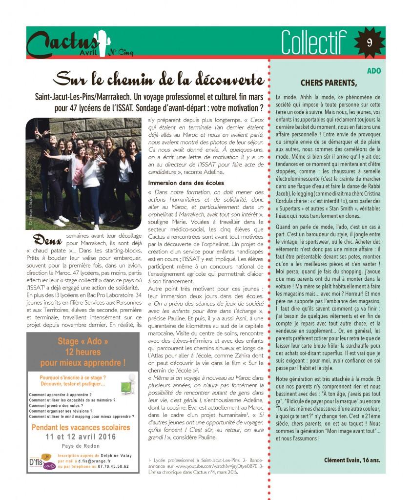 http://www.cactus-paysderedon.fr/wp-content/uploads/2016/03/Cactus_5_Avril16_9-copie-844x1024.jpg