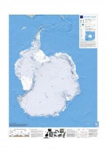 carte-antarctique-hd-page-001