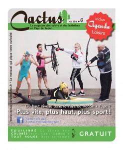 https://www.cactus-paysderedon.fr/wp-content/uploads/2016/04/Cactus_6_Mai16_1-copie-247x300.jpg