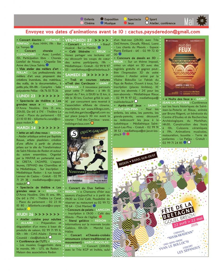http://www.cactus-paysderedon.fr/wp-content/uploads/2016/04/Cactus_6_Mai16_15-copie-844x1024.jpg