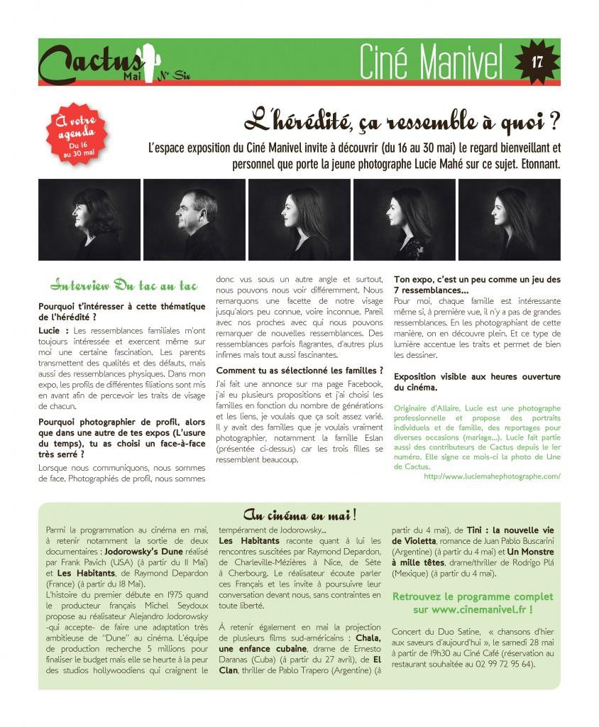 http://www.cactus-paysderedon.fr/wp-content/uploads/2016/04/Cactus_6_Mai16_17-copie-844x1024.jpg