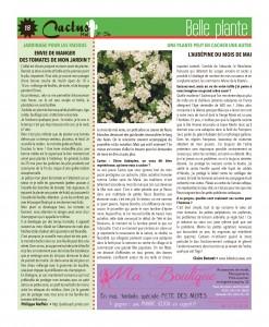 http://www.cactus-paysderedon.fr/wp-content/uploads/2016/04/Cactus_6_Mai16_18-copie-247x300.jpg