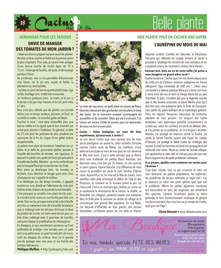 http://www.cactus-paysderedon.fr/wp-content/uploads/2016/04/Cactus_6_Mai16_18-copie-844x1024.jpg