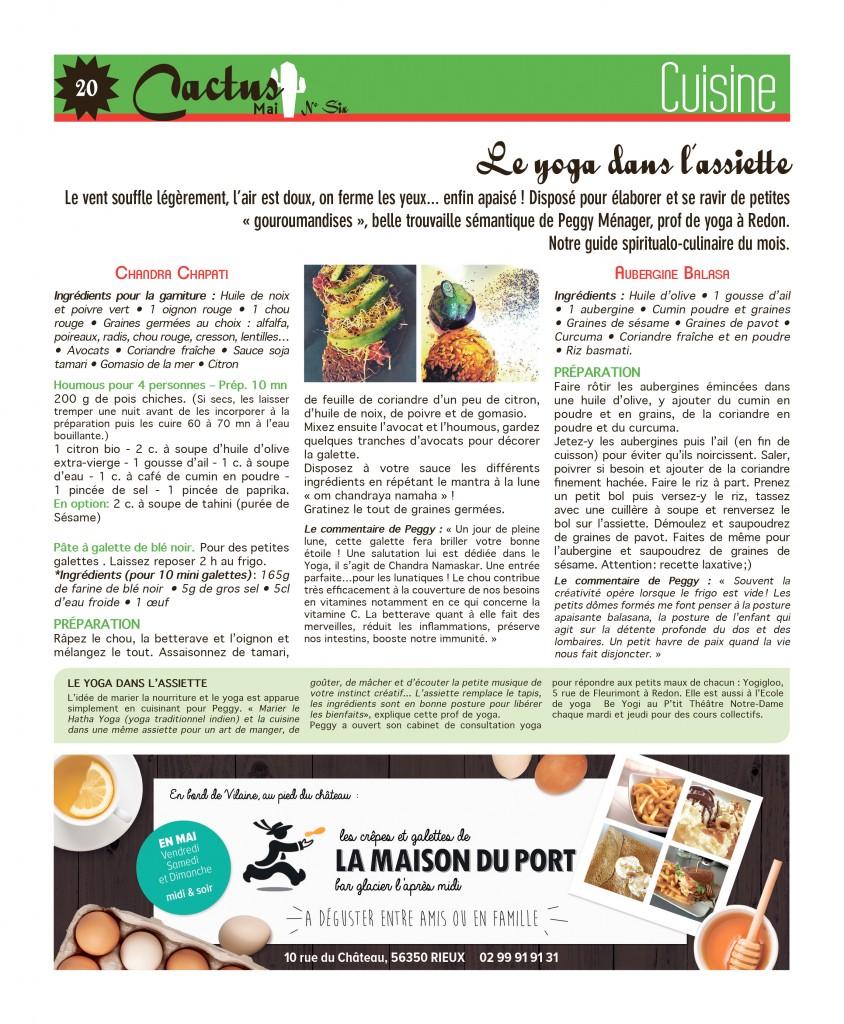 http://www.cactus-paysderedon.fr/wp-content/uploads/2016/04/Cactus_6_Mai16_20-copie-844x1024.jpg