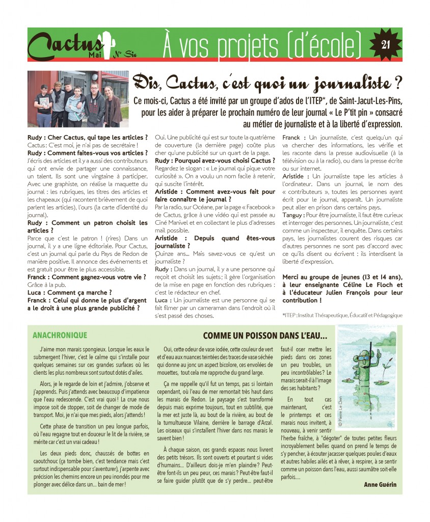 http://www.cactus-paysderedon.fr/wp-content/uploads/2016/04/Cactus_6_Mai16_21-copie-844x1024.jpg