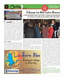 http://www.cactus-paysderedon.fr/wp-content/uploads/2016/04/Cactus_6_Mai16_4-copie-247x300.jpg