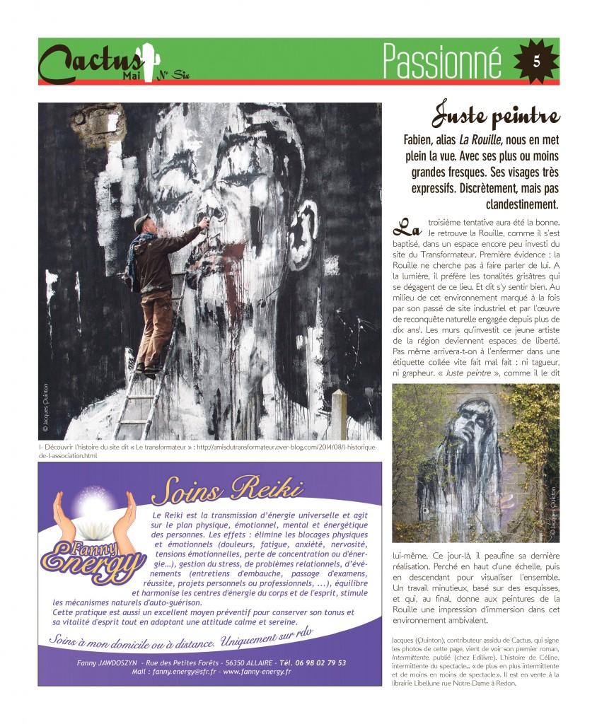 http://www.cactus-paysderedon.fr/wp-content/uploads/2016/04/Cactus_6_Mai16_5-copie-844x1024.jpg