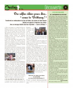 http://www.cactus-paysderedon.fr/wp-content/uploads/2016/04/Cactus_6_Mai16_9-copie-247x300.jpg