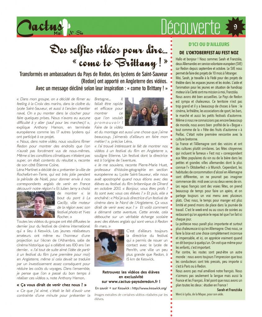 http://www.cactus-paysderedon.fr/wp-content/uploads/2016/04/Cactus_6_Mai16_9-copie-844x1024.jpg