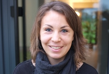 Céline Drouard