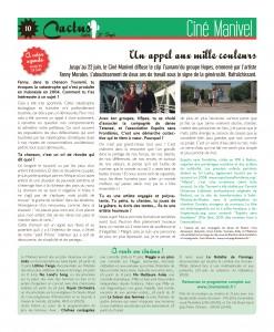 http://www.cactus-paysderedon.fr/wp-content/uploads/2016/05/Cactus_7_Juin16_10-copie-247x300.jpg
