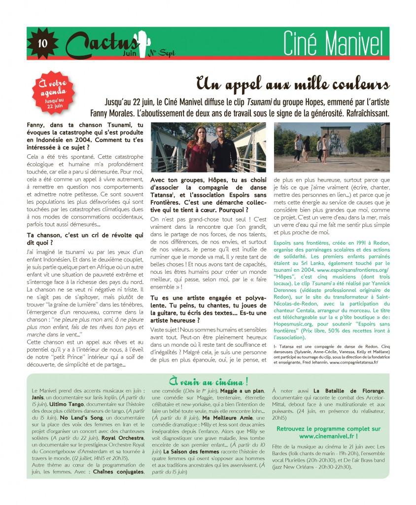 http://www.cactus-paysderedon.fr/wp-content/uploads/2016/05/Cactus_7_Juin16_10-copie-844x1024.jpg
