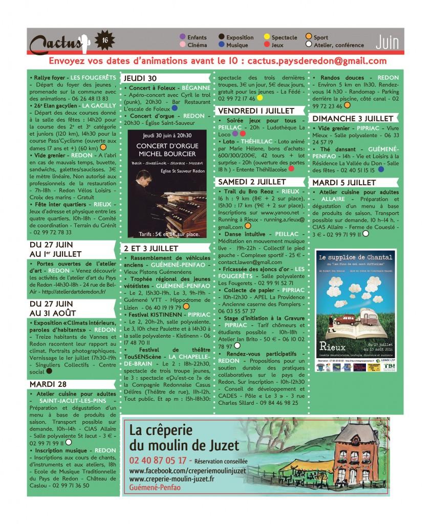 http://www.cactus-paysderedon.fr/wp-content/uploads/2016/05/Cactus_7_Juin16_16-copie-844x1024.jpg