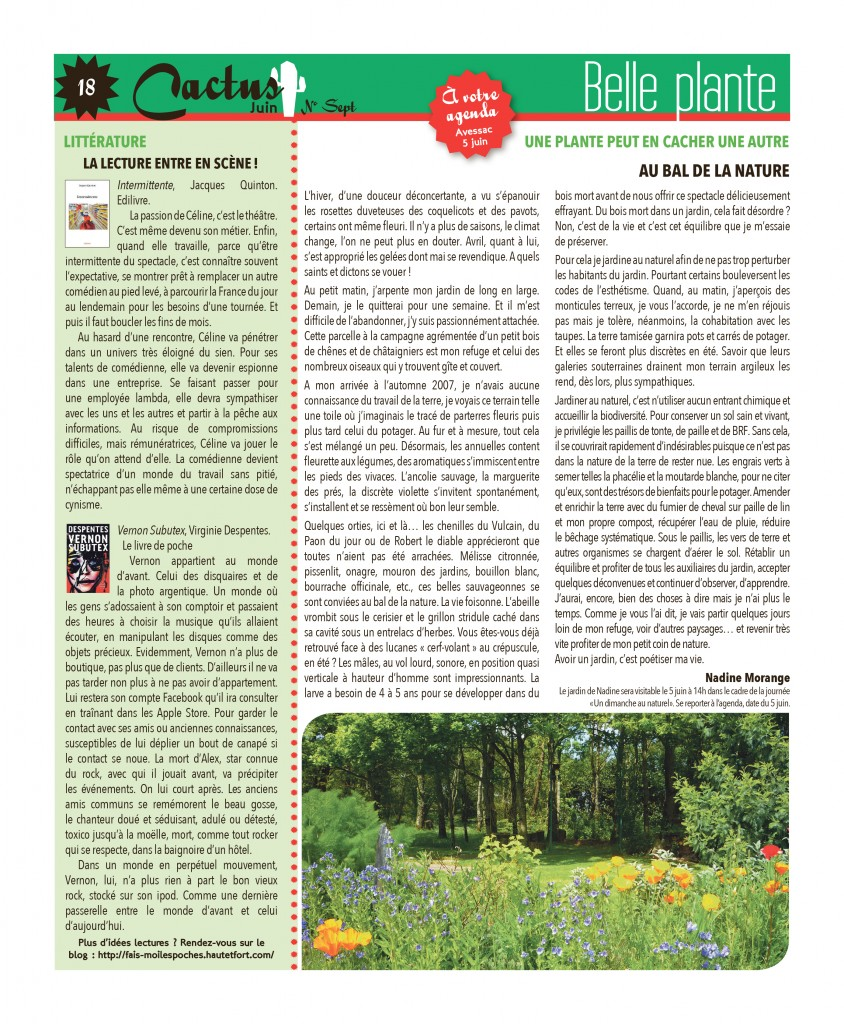 http://www.cactus-paysderedon.fr/wp-content/uploads/2016/05/Cactus_7_Juin16_18-copie-844x1024.jpg