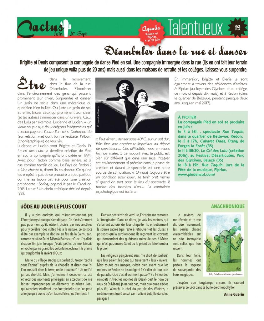 http://www.cactus-paysderedon.fr/wp-content/uploads/2016/05/Cactus_7_Juin16_19-copie-844x1024.jpg