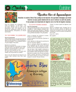 http://www.cactus-paysderedon.fr/wp-content/uploads/2016/05/Cactus_7_Juin16_20-copie-247x300.jpg