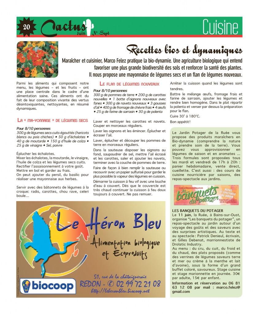 http://www.cactus-paysderedon.fr/wp-content/uploads/2016/05/Cactus_7_Juin16_20-copie-844x1024.jpg