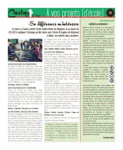 http://www.cactus-paysderedon.fr/wp-content/uploads/2016/05/Cactus_7_Juin16_21-copie-247x300.jpg