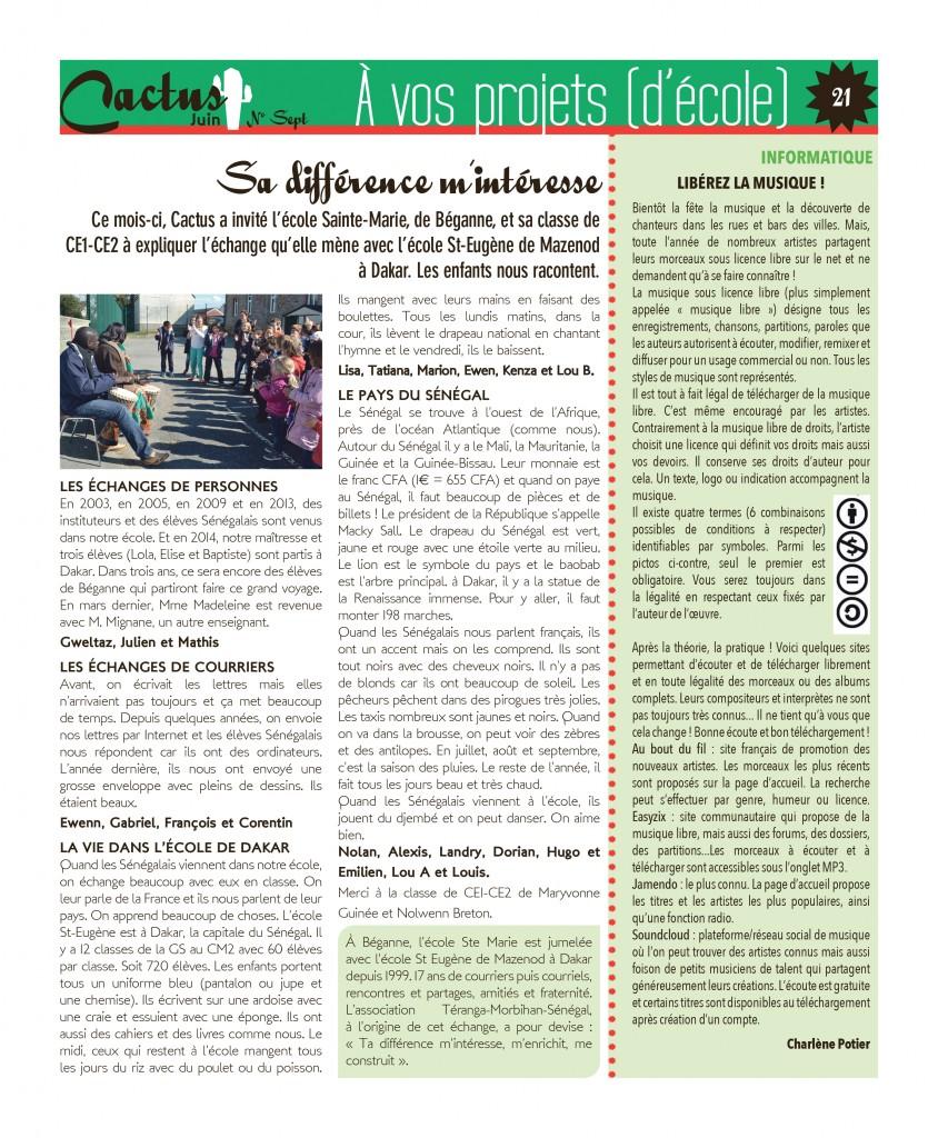 https://www.cactus-paysderedon.fr/wp-content/uploads/2016/05/Cactus_7_Juin16_21-copie-844x1024.jpg