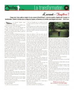 http://www.cactus-paysderedon.fr/wp-content/uploads/2016/05/Cactus_7_Juin16_23-copie-247x300.jpg