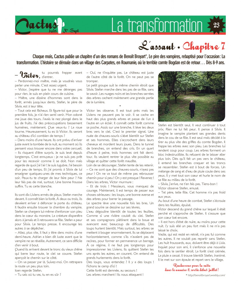http://www.cactus-paysderedon.fr/wp-content/uploads/2016/05/Cactus_7_Juin16_23-copie-844x1024.jpg