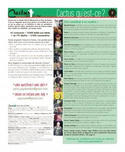 https://www.cactus-paysderedon.fr/wp-content/uploads/2016/05/Cactus_7_Juin16_3-copie-247x300.jpg
