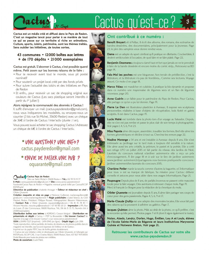 http://www.cactus-paysderedon.fr/wp-content/uploads/2016/05/Cactus_7_Juin16_3-copie-844x1024.jpg
