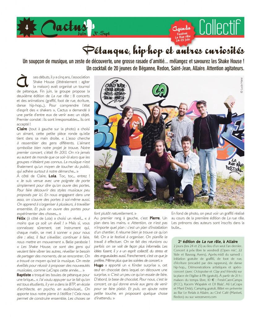 http://www.cactus-paysderedon.fr/wp-content/uploads/2016/05/Cactus_7_Juin16_4-copie-844x1024.jpg