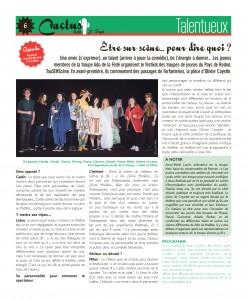 http://www.cactus-paysderedon.fr/wp-content/uploads/2016/05/Cactus_7_Juin16_6-copie-247x300.jpg