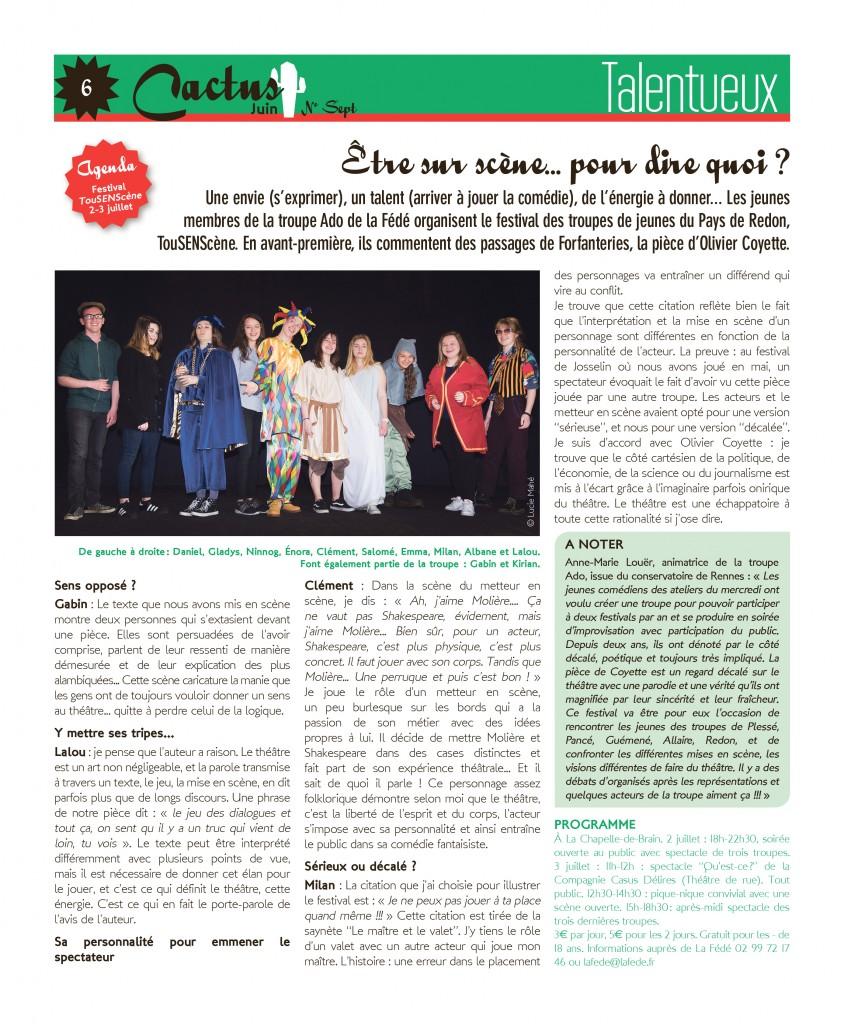 http://www.cactus-paysderedon.fr/wp-content/uploads/2016/05/Cactus_7_Juin16_6-copie-844x1024.jpg